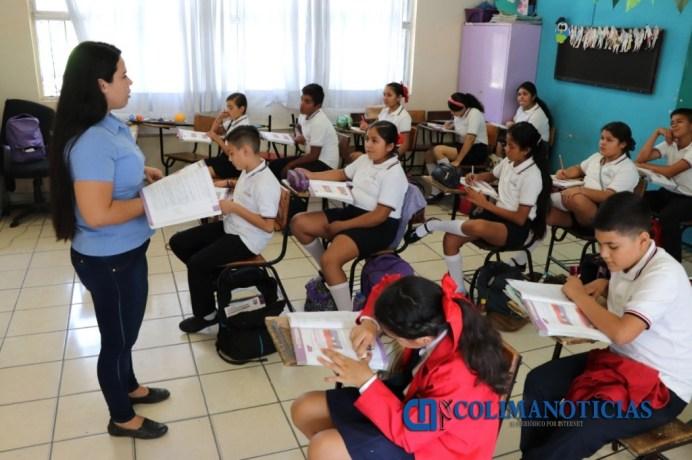 Educación (4)
