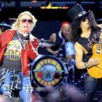 Guns and Roses 150x150 - Guns and Roses anuncia concierto en Guadalajara