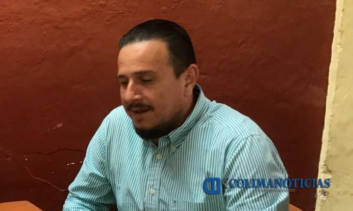 Pinto Torres