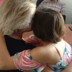 Pronna 1 150x150 - Gobierno del Estado reintegra a niña estadounidense con su abuela materna