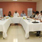 Salud 1 150x150 - Refuerzan control de obesidad, hipertensión y cero transmisión vertical de VIH en Colima