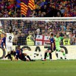 Valencia vs Barcelona 150x150 - Valencia levanta la Copa del Rey