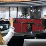 congreso 150x150 - Congreso de Colima aprueba Minuta de Reforma Educativa