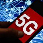 5G 150x150 - 3 grandes ventajas que traerá la tecnología 5G