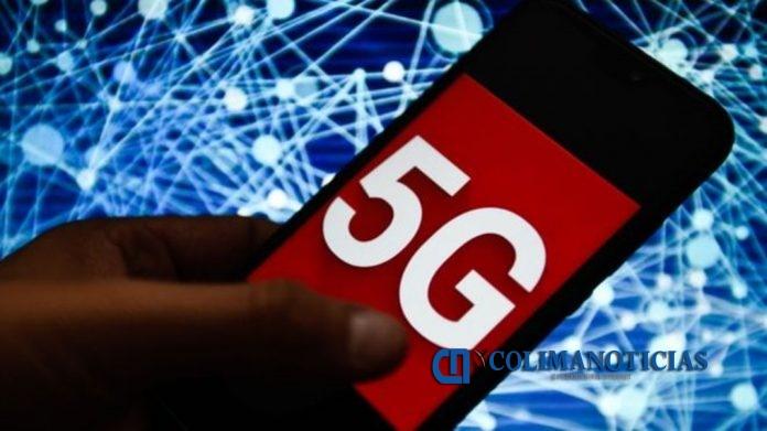 5G 696x391 - 3 grandes ventajas que traerá la tecnología 5G