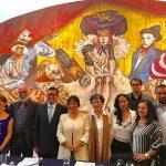 Cultura 1 2 150x150 - Colima será sede de la 40 Muestra Nacional de Teatro
