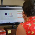 Cultura 2 150x150 - Abierta la convocatoria para creación de proyectos culturales en línea: Cultura