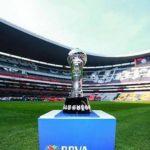 Liga MX 150x150 - El torneo de Apertura 2019 ya tiene calendario