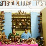 Sefome 1 1 150x150 - Invita Sefome a artesanos colimenses a que participen en Premio Nacional de Cerámica