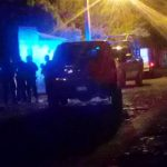 balazo en mzllo 150x150 - Esta noche: un herido de bala en El Colomo, en Manzanillo
