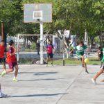futbol ralampago 150x150 - Torneo Goleando las Adicciones unió a la juventud colimense de barrios y colonias