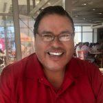 periodista Marcos Miranda  150x150 - Periodista Marcos Miranda Cogco es secuestrado en Veracruz; denuncian familiares