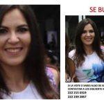 secuestrada polanco 150x150 - Circula en redes sociales video del secuestro de una joven en Ciudad de México