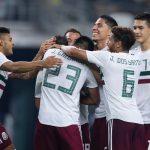selección mexicana futbol 150x150 - México gana 3-2 a Ecuador