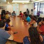 Apoya SNTE 6 a maestros cesados por la pasada reforma educativa 150x150 - Apoya SNTE 6 a maestros cesados por la pasada reforma educativa