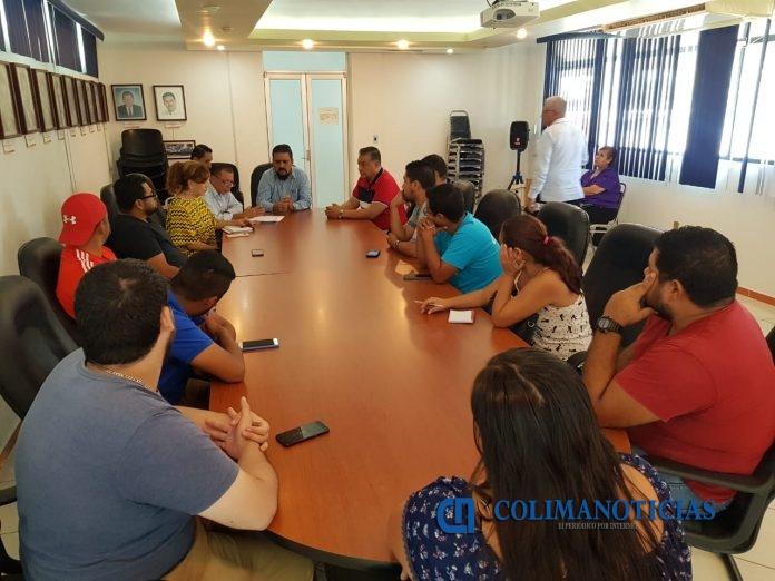 Apoya SNTE 6 a maestros cesados por la pasada reforma educativa 696x522 - Apoya SNTE 6 a maestros cesados por la pasada reforma educativa
