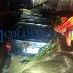 Arroyo de Santiago arrastra auto particular 150x150 - Arroyo de Santiago arrastra auto particular