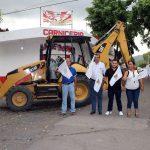 Ayuntamiento de Armería realiza obras de mejoramiento de la red de agua 150x150 - Ayuntamiento de Armería realiza obras de mejoramiento de la red de agua