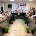 CB40453E E60C 48D0 968A 2726F5159E86 150x150 - Congreso de Baja California a puerta cerrada valida ampliar mandato de Jaime Bonilla