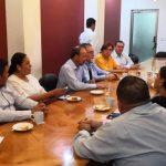 Congreso pide al Sistema Estatal Anticorrupción investigue casos en Colima 150x150 - Congreso pide al Sistema Estatal Anticorrupción investigue casos en Colima