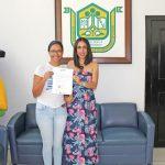 Entrega FEUC becas para diplomados 150x150 - Otorga FEUC becas para diplomados en lenguas extranjeras