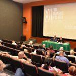 Foro Juan Carlos Reyes Garza 150x150 - Del 25 al 27 de julio se llevará a cabo el Foro Juan Carlos Reyes Garza