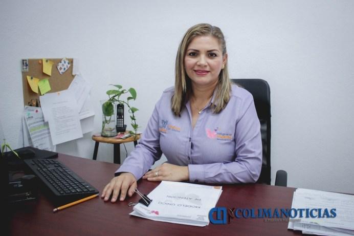 Gabriela Rodríguez