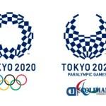 Logo-Tokyo-2020