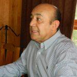 Luis Zamora Cobián 150x150 - INE llama a colimenses a renovar su credencial de elector con terminación 18