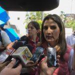Margarita Moreno González 150x150 - CADIs en Colima están al tope: Moreno González