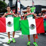 Mexicanos Ganan Panamericanos 150x150 - Plata y Bronce para México en la maratón de Lima 2019