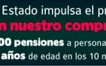 banner gob edo PENSIONES julio