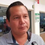 daniel sanchez 150x150 - Limitada la guanábana para exportar: Daniel Sánchez