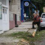 limpieza colima 150x150 - Se avanza en la limpieza de las colonias en el Municipio de Colima