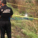 muerto de Armería en moto 150x150 - Ahora reportan un motociclista ejecutado en el crucero de Santa Rosa en Tecomán