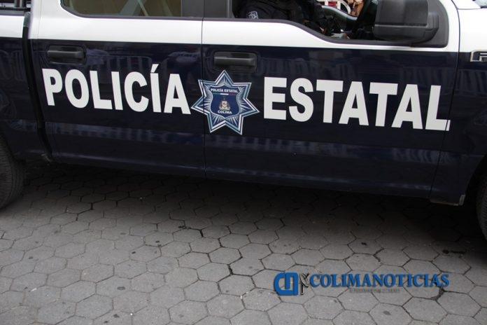 policia estatal julio 696x464 - Captura SSP a ochos sujetos por delitos contra la salud