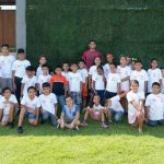 00334488 4072 462B A637 46D69BDAE23B 150x150 - Clausuran con éxito curso de verano gratuito de la Fundación Dr. Ramon Navarro