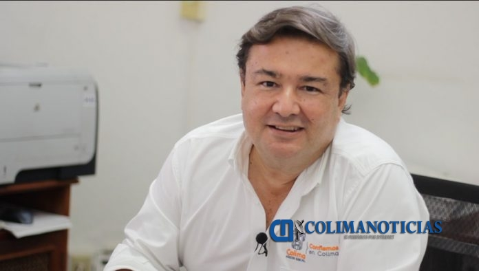 Armando Zamora González 696x394 - Últimos días de agosto para aprovechar el descuento del 100% en multas y recargos del impuesto predial