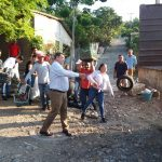 CAMPAÑA DE DESCACARRIZACION EN IXTLAHUACÁN 150x150 - Ayuntamiento de Ixtlahuacán continúa trabajando en campañas de descacharrización