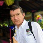 Carlos Guzmán Barajas 150x150 - Registró Armería 80% en ocupación hotelera durante el periodo vacacional