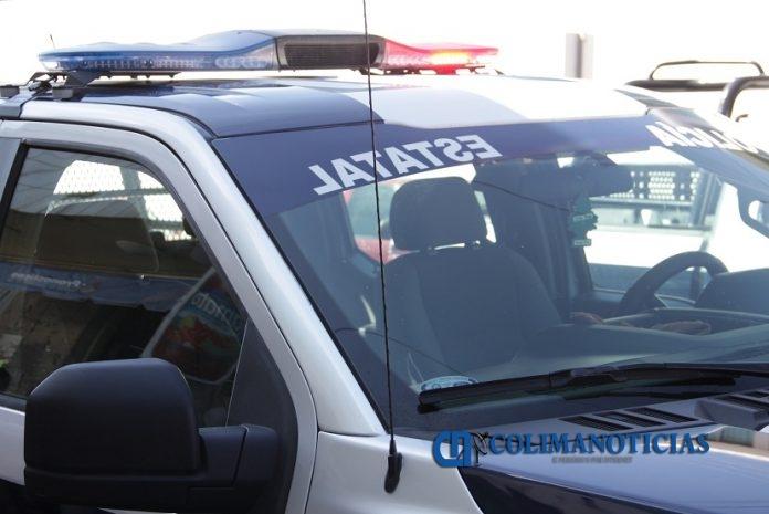 Detiene SSP a dos sujetos con armas de fuego y droga en Manzanillo 696x465 - Intentan asesinar un hombre en Terraplena en Manzanillo - #Noticias