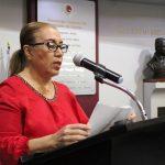 Dip. Ma. Remedios Olivera Orozco 150x150 - Facilita Congreso acceso de Adultos Mayores a los programas sociales