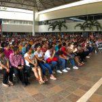 Educación SEP Colima 150x150 - Ofrecen a maestros de Colima mil 200 plazas en Guanajuato