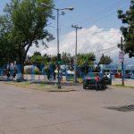 Enfrentamiento entre militares y civiles armados ocurrido en los límites de Michoacán y Jalisco deja 9 lesionados 150x150 - Enfrentamiento entre militares y civiles armados ocurrido en los límites de Michoacán y Jalisco deja 9 lesionados