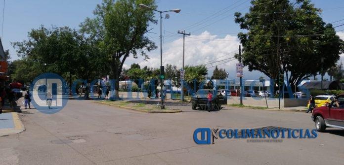 Enfrentamiento entre militares y civiles armados ocurrido en los límites de Michoacán y Jalisco deja 9 lesionados 696x335 - Enfrentamiento entre militares y civiles armados ocurrido en los límites de Michoacán y Jalisco deja 9 lesionados