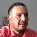 Javier Pinto Torres 1 150x150 - Llama Pinto a revisar situación que atraviesa el Ipecol