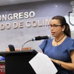 Jazmín Diputada 150x150 - Congreso ratificaría nombramientos de funcionarios del Gabinete Estatal