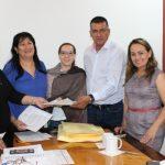 Once aspirantes al Premio a Adultos Mayores del Estado de Colima 150x150 - Once aspirantes al Premio a Adultos Mayores del Estado de Colima