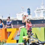 Turismo Manzanillo 150x150 - Temporada vacacional de verano deja una derrama económica de 930 mdp: Íñiguez Méndez