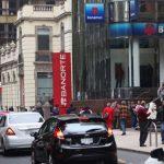 bancos 150x150 - Usuarios de Banorte, Banamex y BBVA reportan fallas en el sistema, en diferentes puntos del país